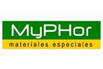 MyPHor