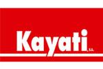 Kayati