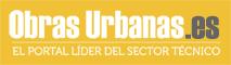 Obras Urbanas