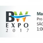 logo-bwexpo-horario2017-ing