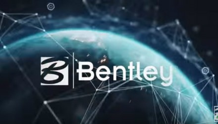 Bentley Systems Welcomes Founder, Development and Services Team, and Users of ComplyPro to Advance Progressive Assurance