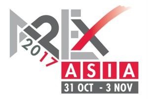 Apex-Asia-2017