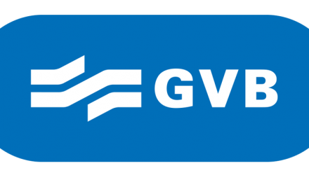 Interview with GVB Amsterdam at the 5th Rolling Stock Maintenance Summit