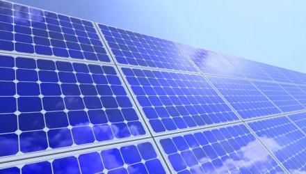 East Africa's Largest Solar Power Plant Starts Operations in Soroti, Uganda