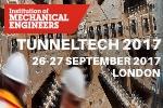 TunnelTech 2017