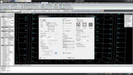 MicroSurvey announces the launch of MicroSurvey CAD 2018