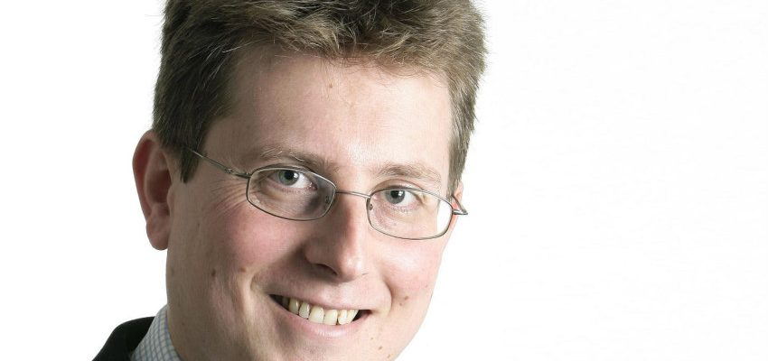 Data mining: Chris Sleight shines a light on what to expect