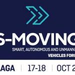 S-MOVING: Smart, Autonomous and Unmanned mobility