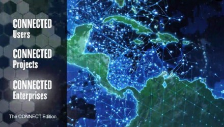 Bentley Announces Autodesk License Upgrade Program