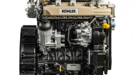 KDI Engines: The Comeback of Tradition