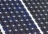 France has inaugurated the world's first solar road