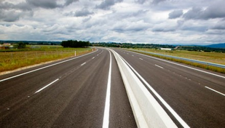 ACCIONA awarded contract to widen Federal Highway 15