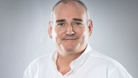 Guy Wilson appointed Global Sales Lead at Terex Trucks