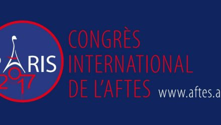 The leading international specialists in the Tunnelling and Underground Space field will meet up on the occasion of the AFTES Congress