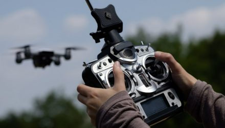 CONEXPO-CON/AGG publishes the 15 best tips to fly a drone