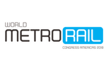 World METRORAIL