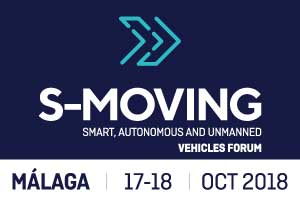 S-MOVING: Smart, Autonomous and Unmanned mobility