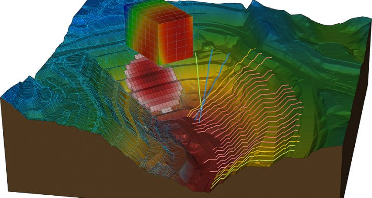 Bentley Systems Acquires Plaxis and Complementary SoilVision