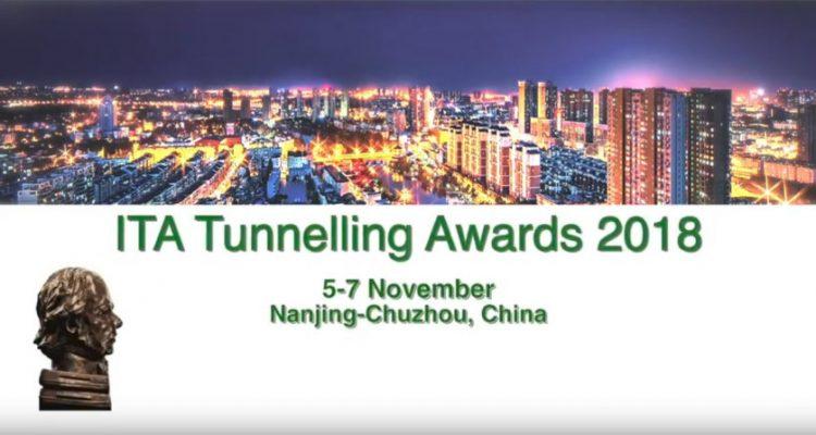 Underground Construction: The sustainable choice for global urbanization