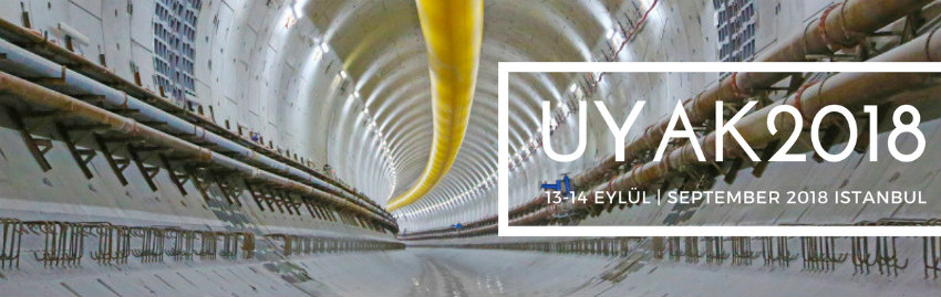 4th International Symposium on Underground Excavations