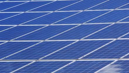 China's solar subsidy cuts will help US developers to revive projects and jobs