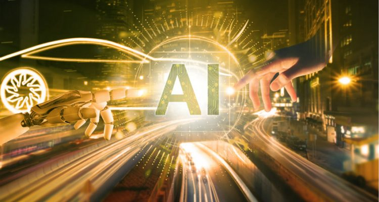Artificial Intelligence: Continental Aims to Strengthen Worldwide Network of Experts by 2021