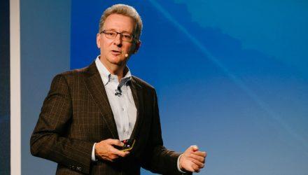 Bentley Systems announces the acquisition of ACE enterprise Slovakia