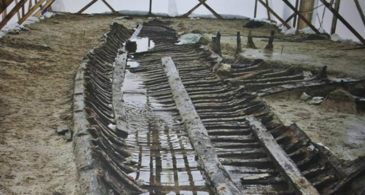 Metro excavations revealed the history of Istanbul, history books will be reviewed