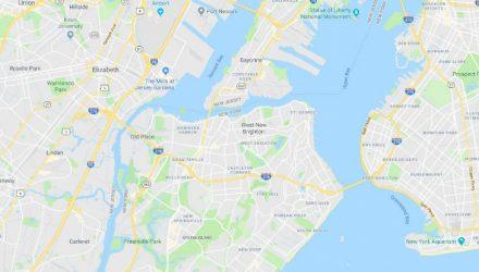 Nicholson Construction Company joins NYSDOT's I-278 Project