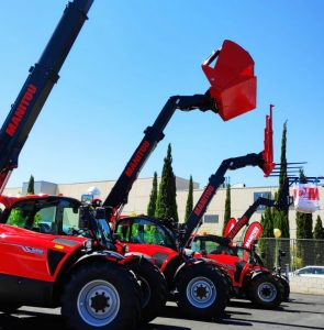Manitou-Group-Spain