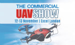 The Commercial UAV Show brings together the technology and the experts that will keep you ahead of the exciting changes that are sweeping the UAV industry.