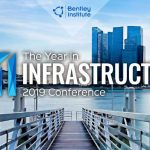 Year in Infrastructure Conference 2019