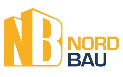 NordBau 2019 exhibition