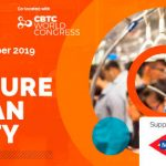 SmartMetro and CBTC World Congress