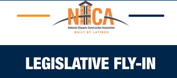 NHCA 2019 Legislative Fly-in