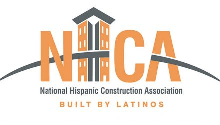 NHCA to make History hosting a Legislative Fly-in at Capitol Hill