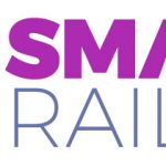 SmartRail 2020, Rail Technology Congress