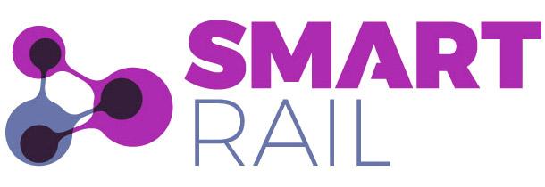 SmartRail 2020, Rail Technology Congress