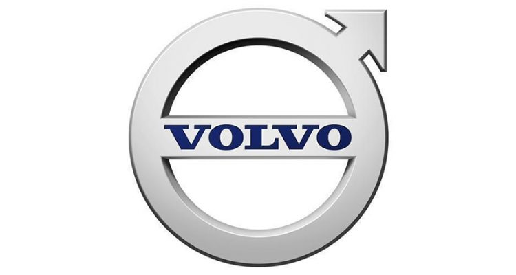 2019 sees continued strong performance at Volvo Construction Equipment