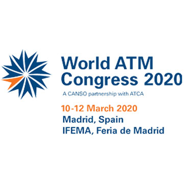 World ATM Congress 2020