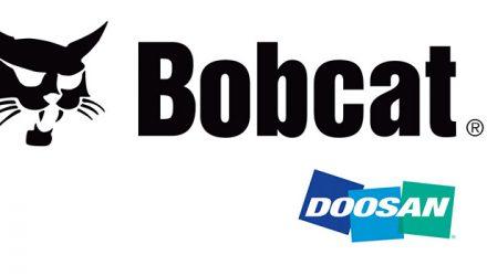 Record Year in 2019 for Doosan Bobcat in EMEA