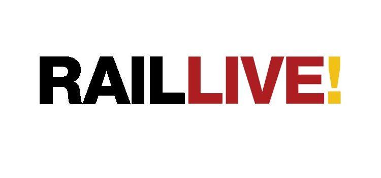 Rail Live! 2020 postponed to end of november